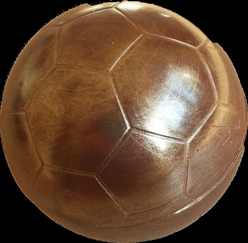 Le chocolat archives page 2 de 9 par ici les gourmands - Ballon rugby chocolat ...